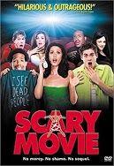 Scary Movie 5 Movie Collection 720p Bluray X264 Aac Esubs Dual Audio Hindi English Scary Movie 1 Scary Movies Scary Movie 2