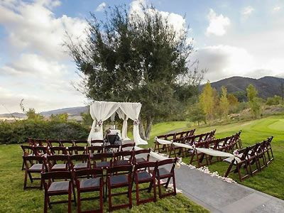 Wedgewood Glen Ivy Corona California Wedding Venues 1
