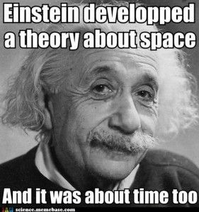 fcaa8339358cc6721f0ce144077d5b77 science images funny science funny science news experiments memes this joke is relatively funny,Albert Einstein Hair Meme