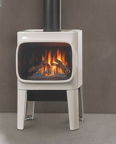 Free Standing Gas Stoves Natural Gas Fireplaces Langley Free Standing Gas Stoves Natural Gas Fireplace Gas Fireplace