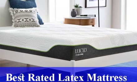 Pin On Best Sofa Bed Mattress 2020