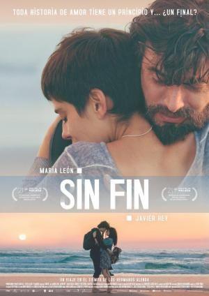 Pin En Cine Y Series Reconditas