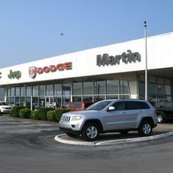 Dodge Dealers In Ky Httpcarenaracomdodgedealersinky - Tim short chrysler