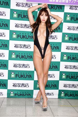 森咲 智美 2020 年 カレンダー イベント