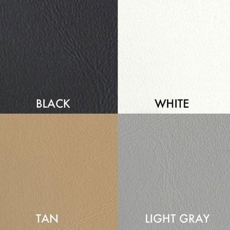 Marine Vinyl Fabric Flexa By The Yard White Marine Vinyl Fabric Vinyl Fabric Fabric