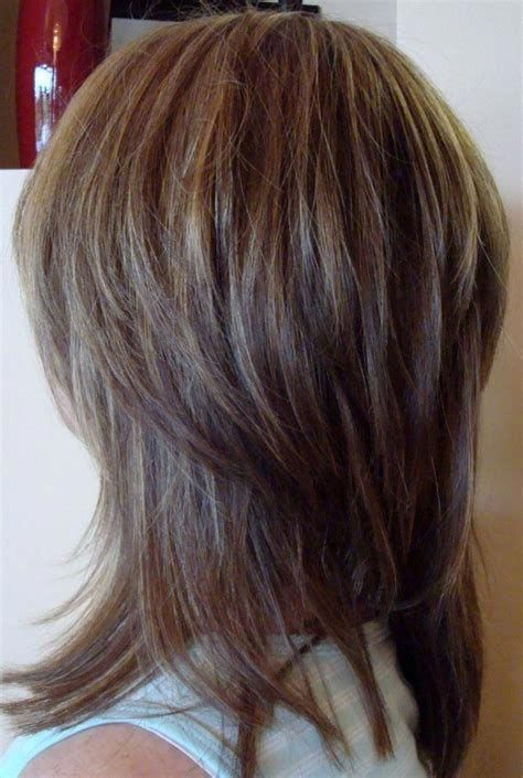 Pin On Hair Color Light Brown