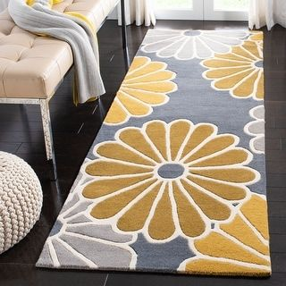 Overstock Com Online Shopping Bedding Furniture Electronics Jewelry Clothing More In 2020 Wool Area Rugs Handmade Wool Rugs Rugs