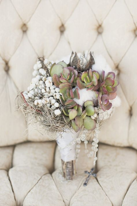 Dreamy, Chic & Effortless Bridal Inspiration from California