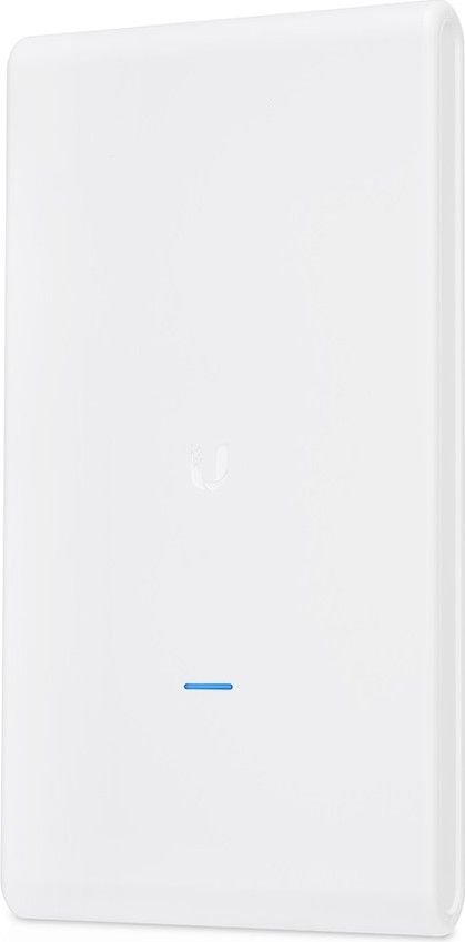 Ubiquiti UniFi AC Mesh PRO Dual Band Outdoor Access Point in