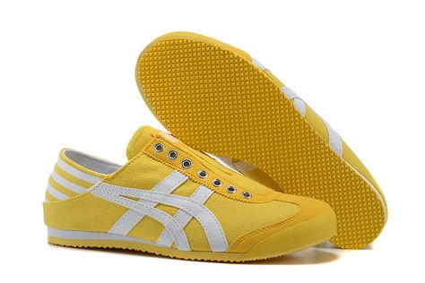 onitsuka tiger mexico 66 yellow zalando japan avengers zoom