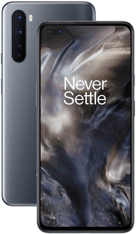 Oneplus Nord Kaufen Mit Vertrag Stand August 2020 In 2020 Ram Smartphone Handyvertrag