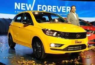 Tata Altroz Price Starts At Rs 5 29 Lakh Ex Showroom Delhi In