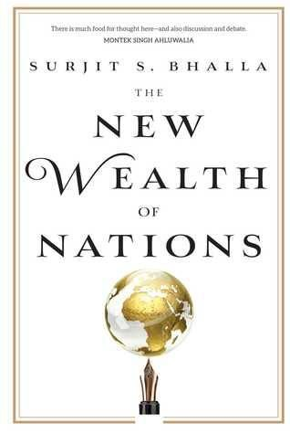 The New Wealth Of Nations In 2020 Free Ebooks Download Ebook Wealth