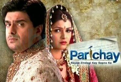 Parichay 14th May 2012 Colors TV | Drama Online | Parichay
