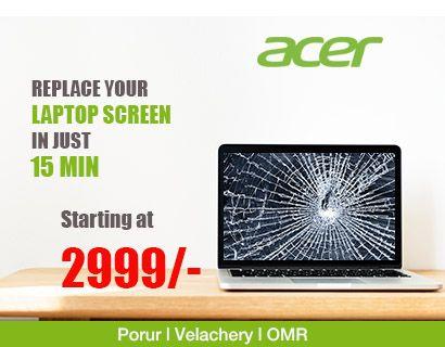 Laptop Screen Repair In Chennai Laptop Screen Service In Chennai Laptop Screen Repair Screen Repair Laptop Screen