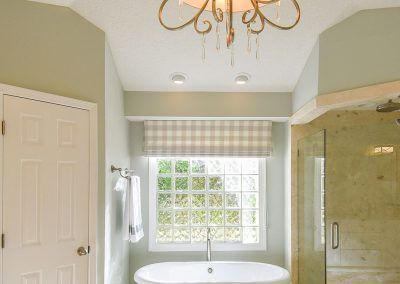 Portfolio Design Line Works Beautiful Bathtubs Portfolio Design Design
