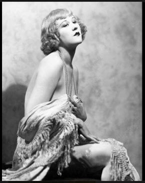 List of Pinterest ziegfeld follies 1920s art deco pictures
