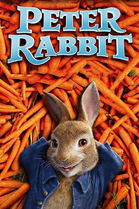 Box Office Sonys Jumanji Reclaims Top Spot Again Maze Runner Stumbles Peter Rabbit Rabbit Funny Wallpaper