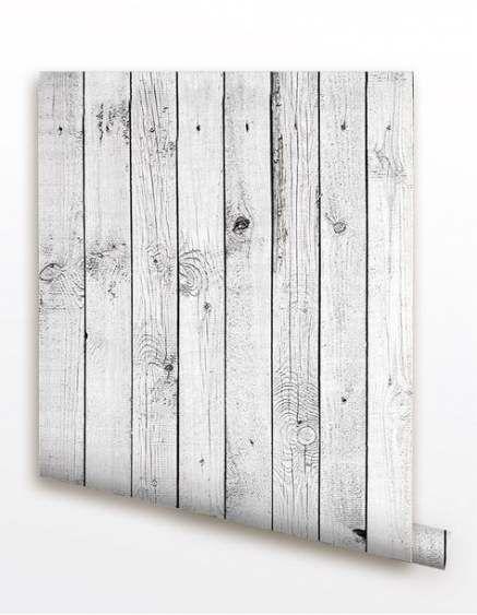 Trendy Wood Wallpaper Classroom Ideas Wood Wallpaper Distressed Wood Wallpaper Wood Paneling