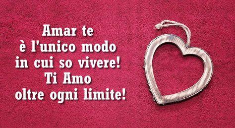 Immagini Di Cuori E Rose Con Frasi Tenere D Amore Da Dedicare