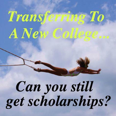 32 Transfer Planning Ideas Transfer College Transferring College
