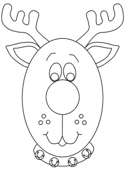 Drawing Christmas Reindeer Coloring Pages 22 Ideas For 2019 Rudolph Coloring Pages Coloring Pages Christmas Coloring Pages