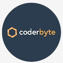 ... Helps You Practice Your Programming Skills, Prepare For Coding  Bootcamps, And Prepare For Job Interviews With Our Collection Of Interview  Questions, ...