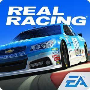 Benz Gullwing Dream Car Vipsaccess Com Real Racing Racing Android