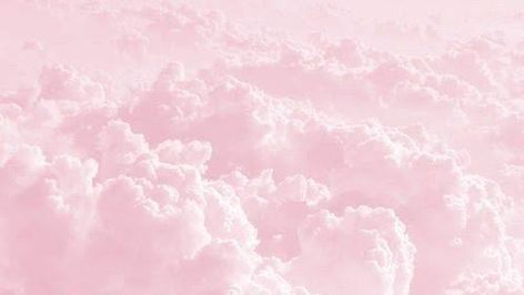 Super Pastel Pink Aesthetic Wallpaper Laptop 22 Ideas In 2020 Mac Wallpaper Desktop Laptop Wallpaper Pink Wallpaper Desktop