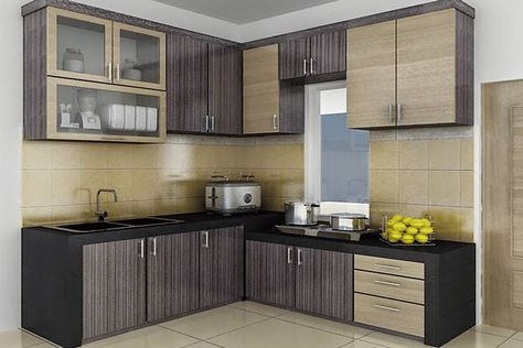 dekorasi dapur minimalis untuk rumah anda di 2019 | desain
