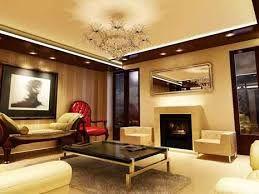 Home Interior Designer In Delhi Luxury Interior Designer In Delhi