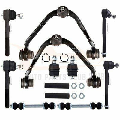 For 2013-2015 Hyundai Santa Fe XL Control Arm Rear Upper 57539VN 2014 3.3L V6