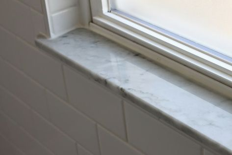 Kitchen Modern Window Sill With 9 337 Quartz Window Sill Home Design Photos Inspiration Com Bathroom Window Sill Ideas Window In Shower Kitchen Window Sill