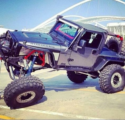 900+ Jeep Life ideas | jeep, jeep life, jeep truck