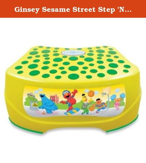 Solution STEP STOOL DISNEY CHARACTERS Baby//Toddler//Child Bath Time Accessory BN