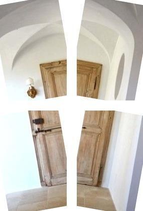 Mahogany Doors Wide Internal Doors Glassdoor In 2020 Wooden Doors Mahogany Doors Wood Doors Interior