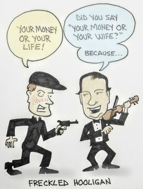 Top quotes by Henny Youngman-https://s-media-cache-ak0.pinimg.com/474x/fc/bd/f0/fcbdf0372108a284d47e4d6d2998d18c.jpg