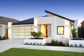 24 best blueprint videos images on pinterest perth buy land and blueprint homes the portland display home perth malvernweather Images