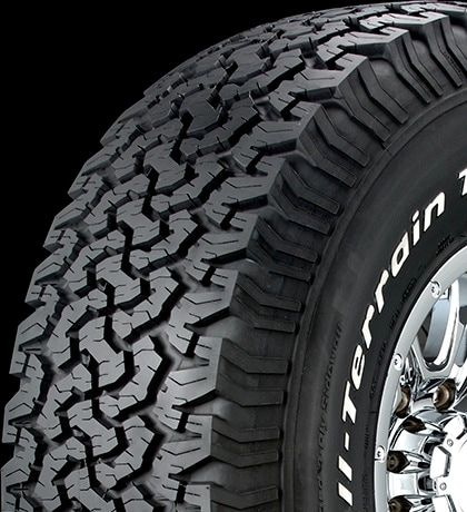 Tires The Best Brands Right Here Truck Tyres Tire Rack Jeep Cherokee Limited