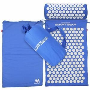Pin On Bantal Leher Neck Pillow Neck Pillow Roll