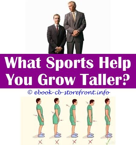 6 Effortless Ideas Is Possible To Grow Taller After 25 How To Increase Car Seat Height How To Activate Pituitary Gland To Increase Height What Juice Makes You