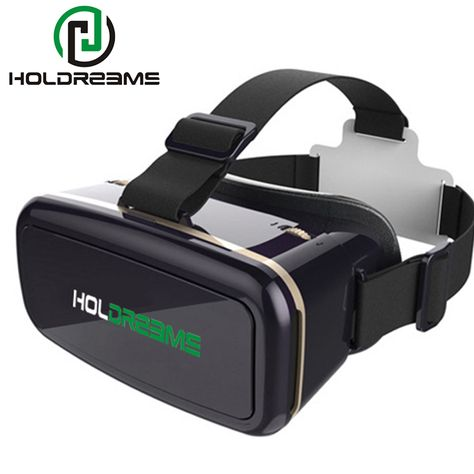 HOLDREAMS H1 3D Glasses Virtual Reality Headset   Price: $19.49 & FREE Shipping    #vr #vrheadset #bestdeals #virtualreality #sale #gift #vrheadsets #360vr #360videos #porn  #immersive #ar #augmentedreality #arheadset #psvr #oculus #gear vr #htcviive #android #iphone   #flashsale