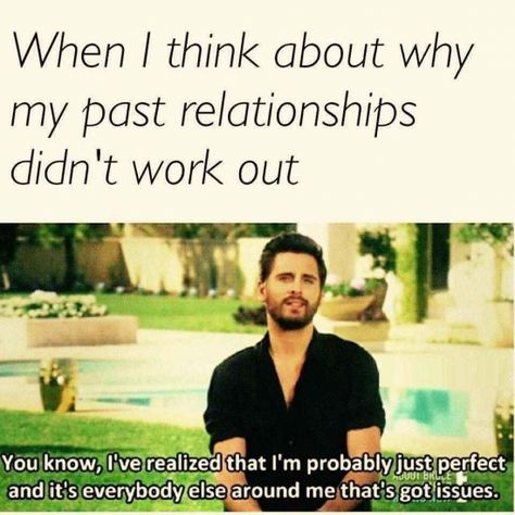 97 Relationship Memes That Are Funny & Cute At The Same Time #FUNNY #funnymemes #memes #lol #humor #ladnow #sarcasm #haha #rofl #lmao #relationship