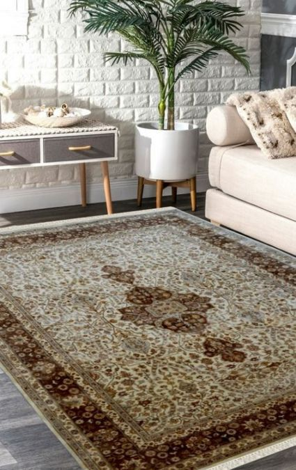Living Room Carpet Rug Sofas 37 New Ideas Living Room Leather Area Rugs For Sale Rugs On Carpet