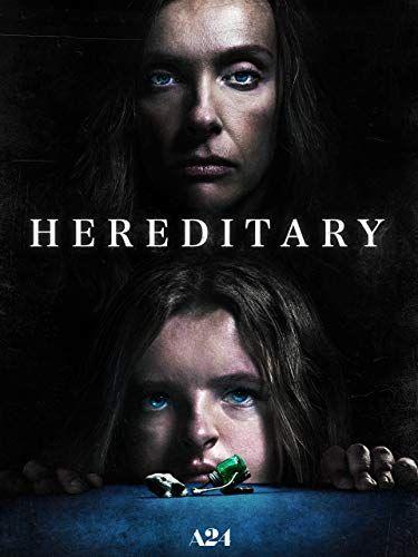Hereditary Prime Video Toni Collette Https Www Amazon Com Dp B07dhysbj7 Ref Cm Sw R Pi Dp X Nhcpcbrgzkktk Movies Full Movies Hereditary
