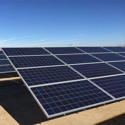 Solar Power Systems In 2020 Solar Power System Solar Solar Power