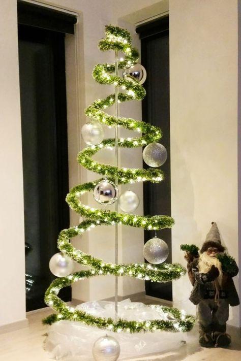 500 Ideas De Chr Manualidades Navideñas Cosas De Navidad Decoracion Navidad
