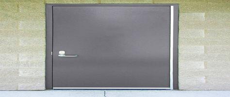 Kothrud Fire Rated Doors Fire Doors Tall Cabinet Storage