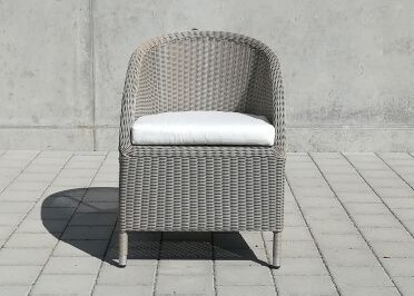 Epingle Sur Mobilier Outdoor Design Jardin Terrasse Balcon