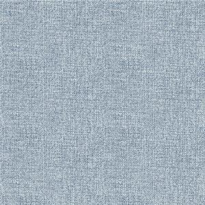 Chesapeake Waylon Denim Faux Fabric Denim Wallpaper Sample 3119 13522sam The Home Depot Wallpaper Samples Denim Wallpaper Fabric Wallpaper